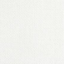 Toile à broder - Zweigart - Toile Aïda blanche 8 Zweigart Extra Fine en coupon ou au mètre