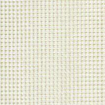 Toile à broder - Zweigart - Toile canevas Pénélope blanc en coupon ou au mètre