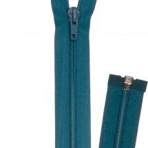 Fermeture séparable - Prym - Fermeture Eclair ® Bleu gris - Spiralée - 6mm