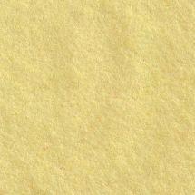 Feutrine en coupon - The Cinnamon Patch - Coupon de feutrine