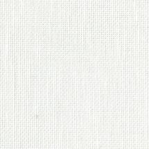 Toile à broder - LMC - Toile lin 11 fils ivoire en coupon ou au mètre