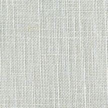 Toile à broder - LMC - Toile lin 12 fils gris clair en coupon ou au mètre