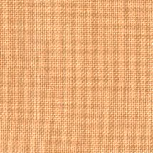 Toile à broder - LMC - Toile lin 12 fils thé en coupon ou au mètre