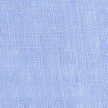 Toile à broder - LMC - Toile lin 12 fils ciel jean en coupon ou au mètre