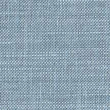 Toile à broder - LMC - Toile lin 12 fils gris ardoise en coupon ou au mètre