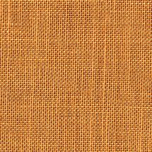 Toile à broder - LMC - Toile lin 12 fils écorce en coupon ou au mètre