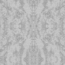 Toile à broder - Zweigart - Toile Lin 12.6 fils Belfast Vintage gris Zweigart en coupon ou au mètre