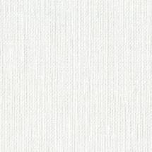 Toile à broder - Zweigart - Toile lin 14 fils écru Zweigart Edinburgh en coupon ou au mètre