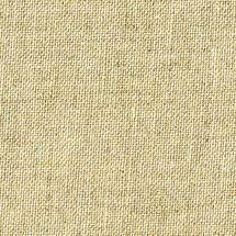 Toile à broder - Zweigart - Toile lin 14 fils naturel Zweigart Edinburgh en coupon ou au mètre
