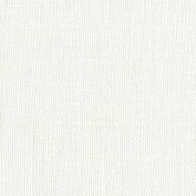 Toile à broder - Zweigart - Toile lin 16 fils blanc Zweigart Newcastle en coupon ou au mètre