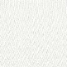 Toile à broder - Zweigart - Toile lin 16 fils écru Zweigart Newcastle en coupon ou au mètre