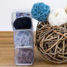 Laine à tricoter - Rowan - Rowan kidsilk haze Shine