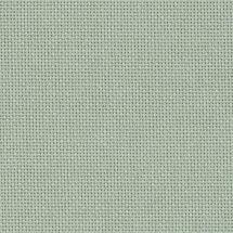 Toile à broder - Zweigart - Toile étamine Lugana 10 fils vert mousse Zweigart en coup
