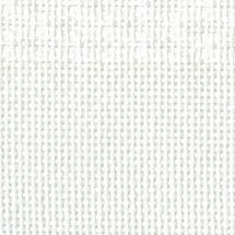 Toile à broder - LMC - Toile Aïda Window blanche 5.5 en coupon ou au mètre