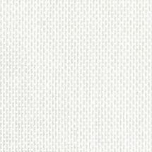 Toile à broder -  Toile tire - fil blanche en coupon ou au mètre