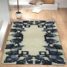 Kit de tapis point noué - Smyrnalaine - Delphes