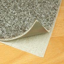 Toile au mètre - Smyrnalaine - Antidérapant pour tapis - Vendu au mètre