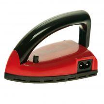 Accessoire repassage - Bohin - Mini fer à repasser