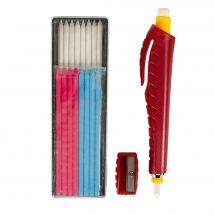 Crayon de marquage - Bohin - Porte mine