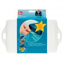 Boîte de rangement - Prym - Complément 2L - Click Box