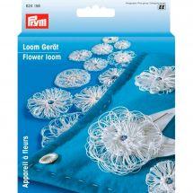 Accessoire créatif - Prym - Appareil à fleurs