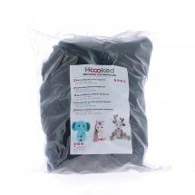 Rembourrage - Hoooked  - Rembourrage coton bleu marine/noir - Amigurumis