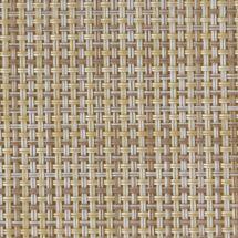 Toile en coupon - LMC - Lot de 2 toiles PVC paille 5.5 - 25 x 30 cm